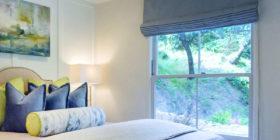 courtney-thomas-interior-decorator