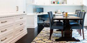 courtney-thomas-professional-interior-designer