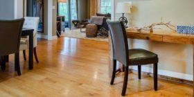 everlasting-warm-interior-design