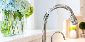 full-service-residential-interior-design