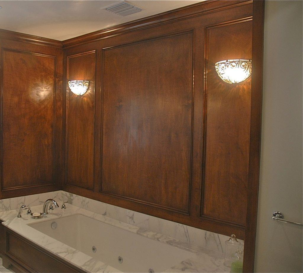 highland-drive-house-bathroom-interior-design