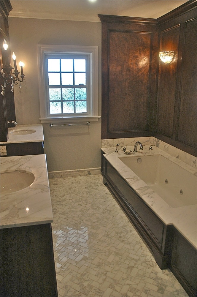 highland-drive-house-ca-master-bathroom-design