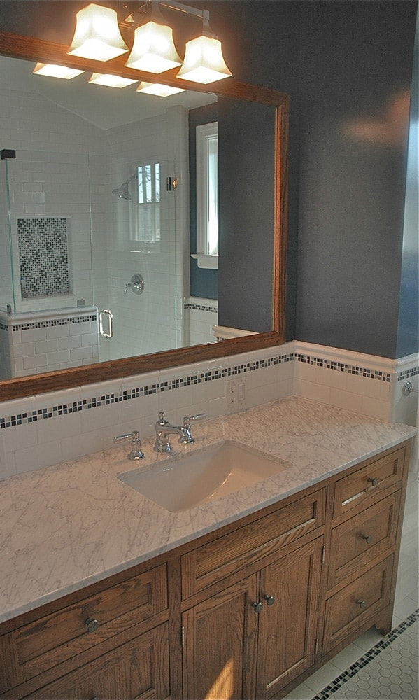 highland-drive-house-sierra-madre-bathroom-vanity-design