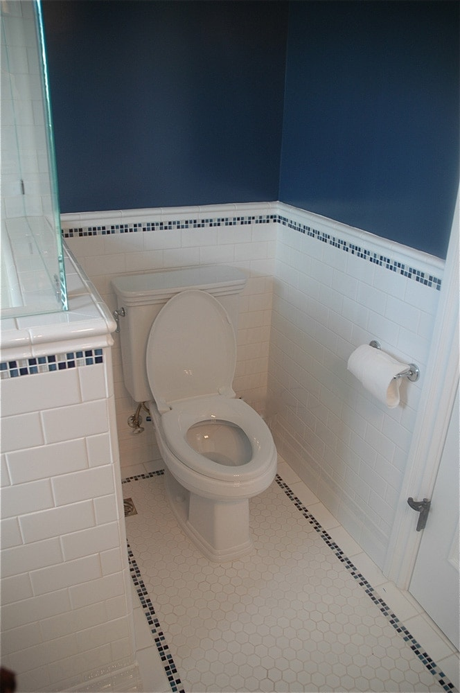 highland-drive-house-sierra-madre-powder-room-design
