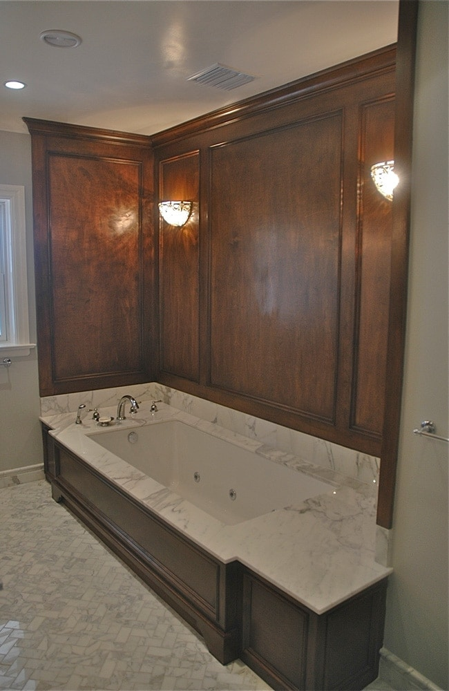 highland-drive-sierra-madre-bathroom-interior