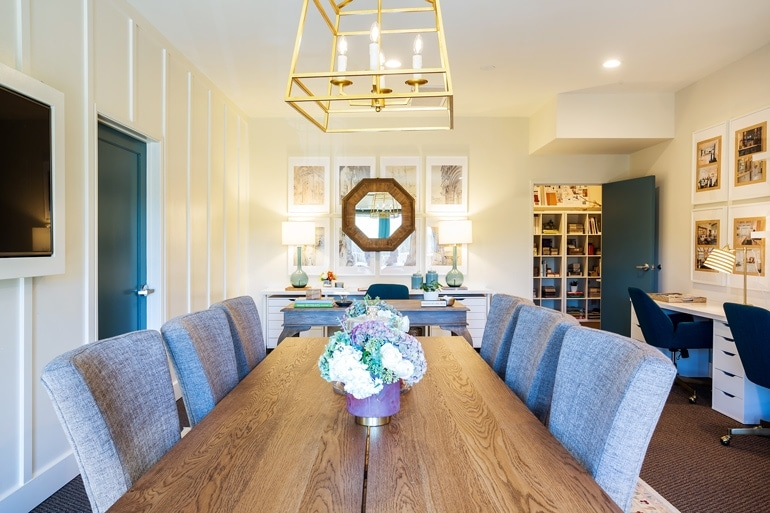courtney-thomas-dinning-table-design