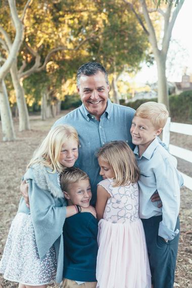 courtney-thomas-family