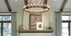 family-friendly-interior-design-services