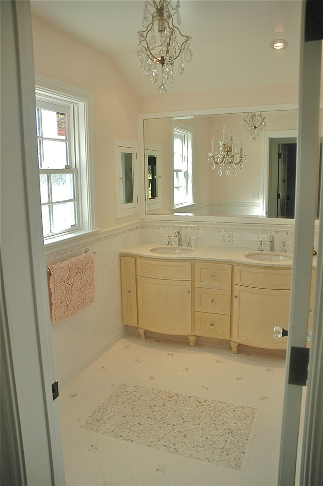 highland-drive-house-sierra-madre-double-vanity