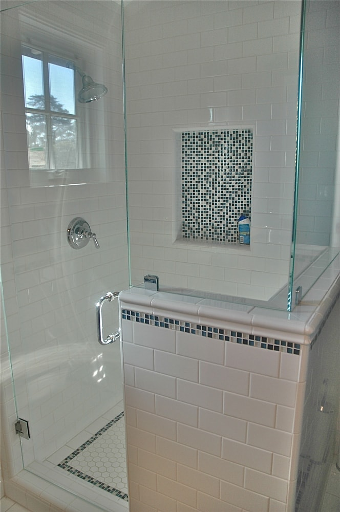 highland-drive-house-sierra-madre-shower-design
