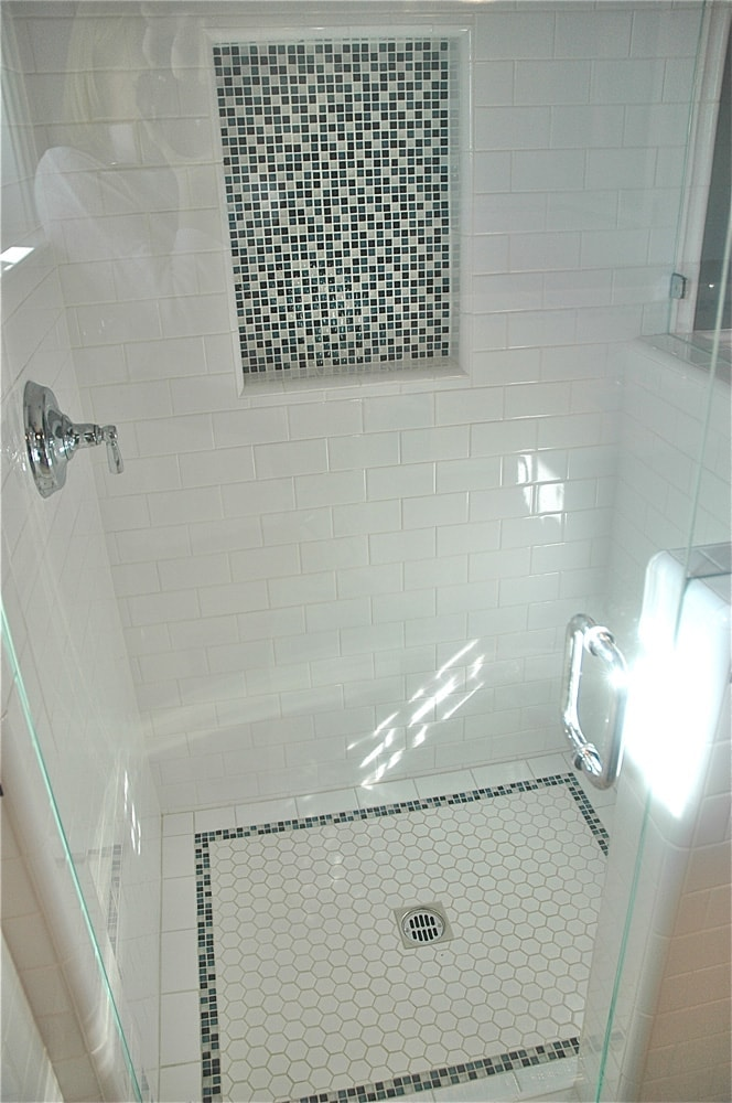 highland-drive-sierra-madre-shower-design
