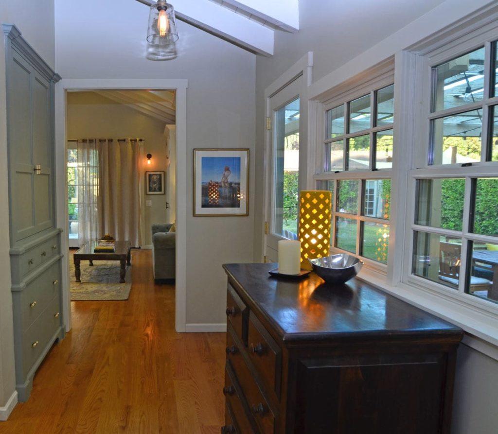 opechee-way-house-hallway-interior