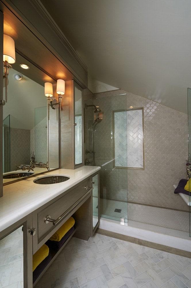 pasadena-showcase-house-luxury-bathroom-interiors