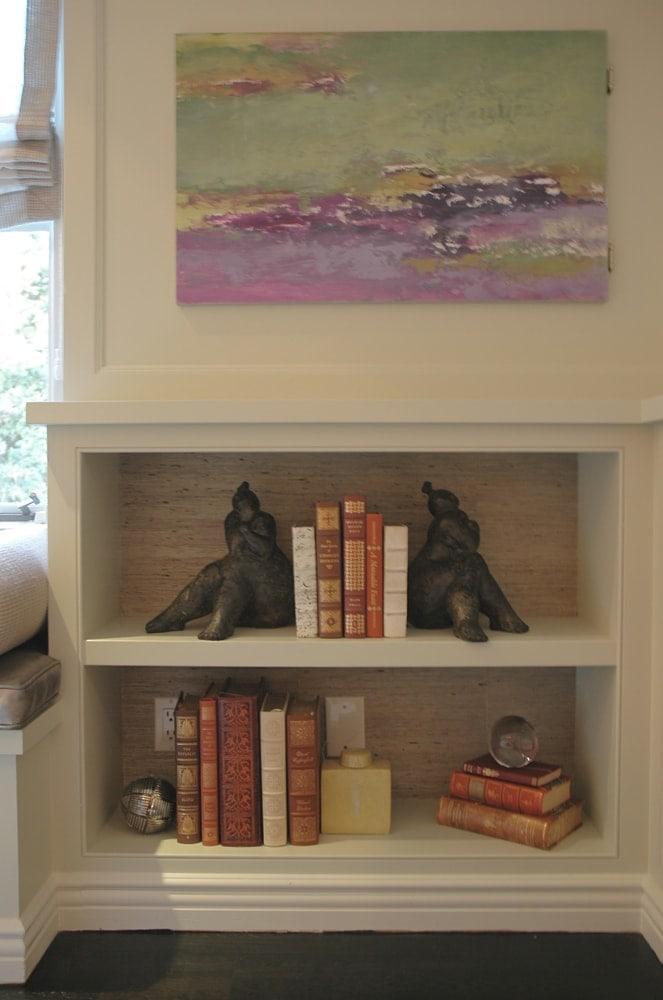 pasadena-showcase-master-bedroom-decoration