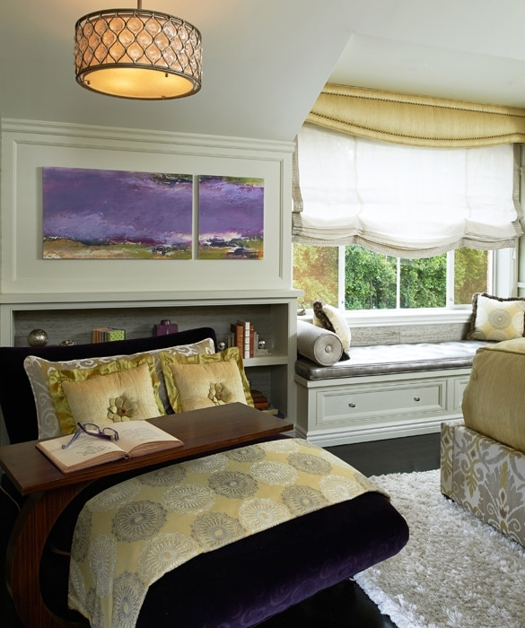 Altadena Luxury Interior Design
