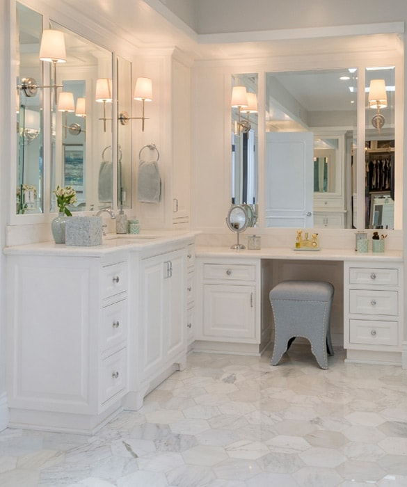 Glendale Luxury Interior Design