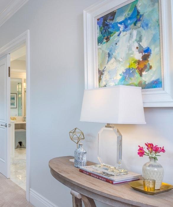 Monrovia Luxury Interior Design