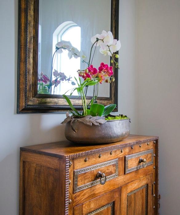 South Pasadena Luxury Interior Design
