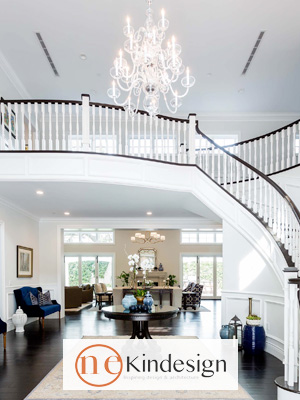 Ctd Featured One Kindesign Colonial Style Home